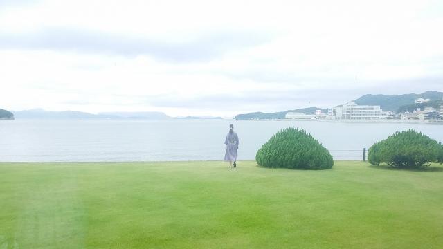 【さかぽんの冒険Vol.6】日本のエーゲ海❤️小豆島&豊島の旅_1_7