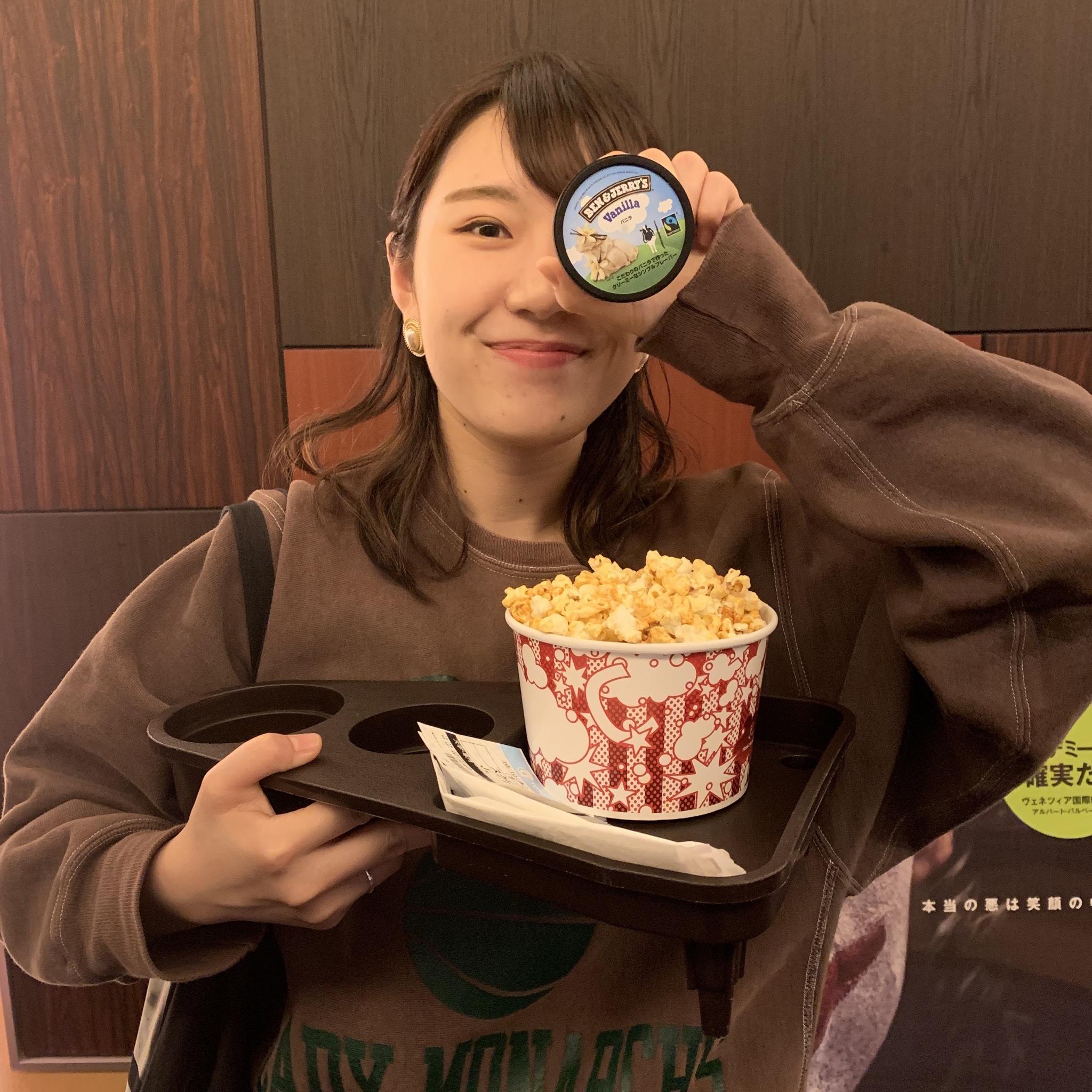 【映画】JOKERを観てきました!!_1_2