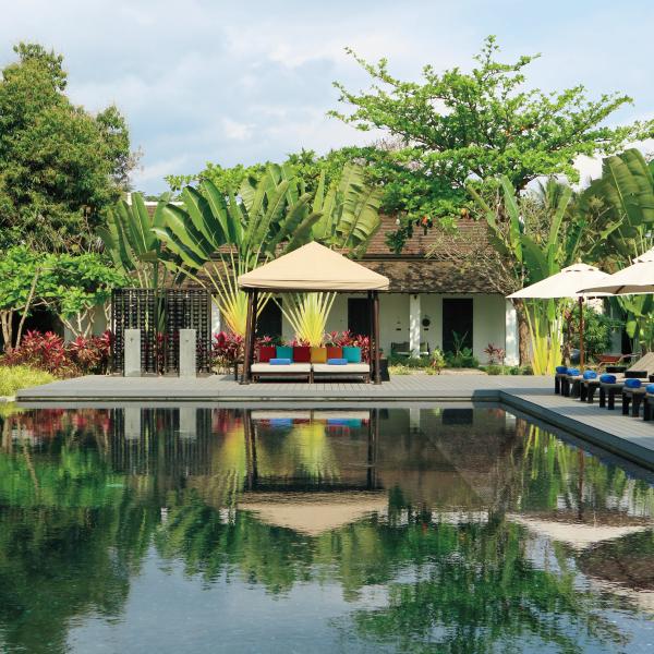 東南アジアで、今一番行きたい国「ラオス」の魅力あふれる宿や食 五選_1_1-5