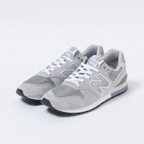 New Balance CM99