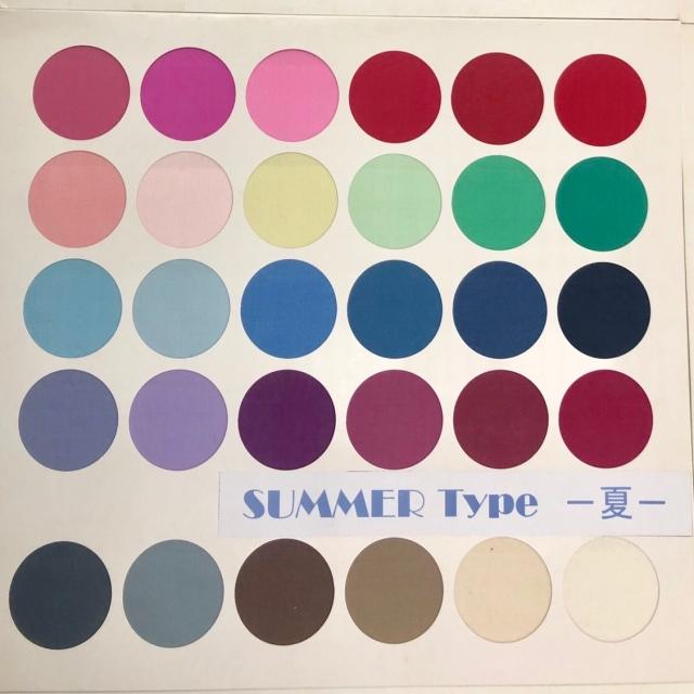 私に似合う色は何色?パーソナルカラー診断_1_2-3