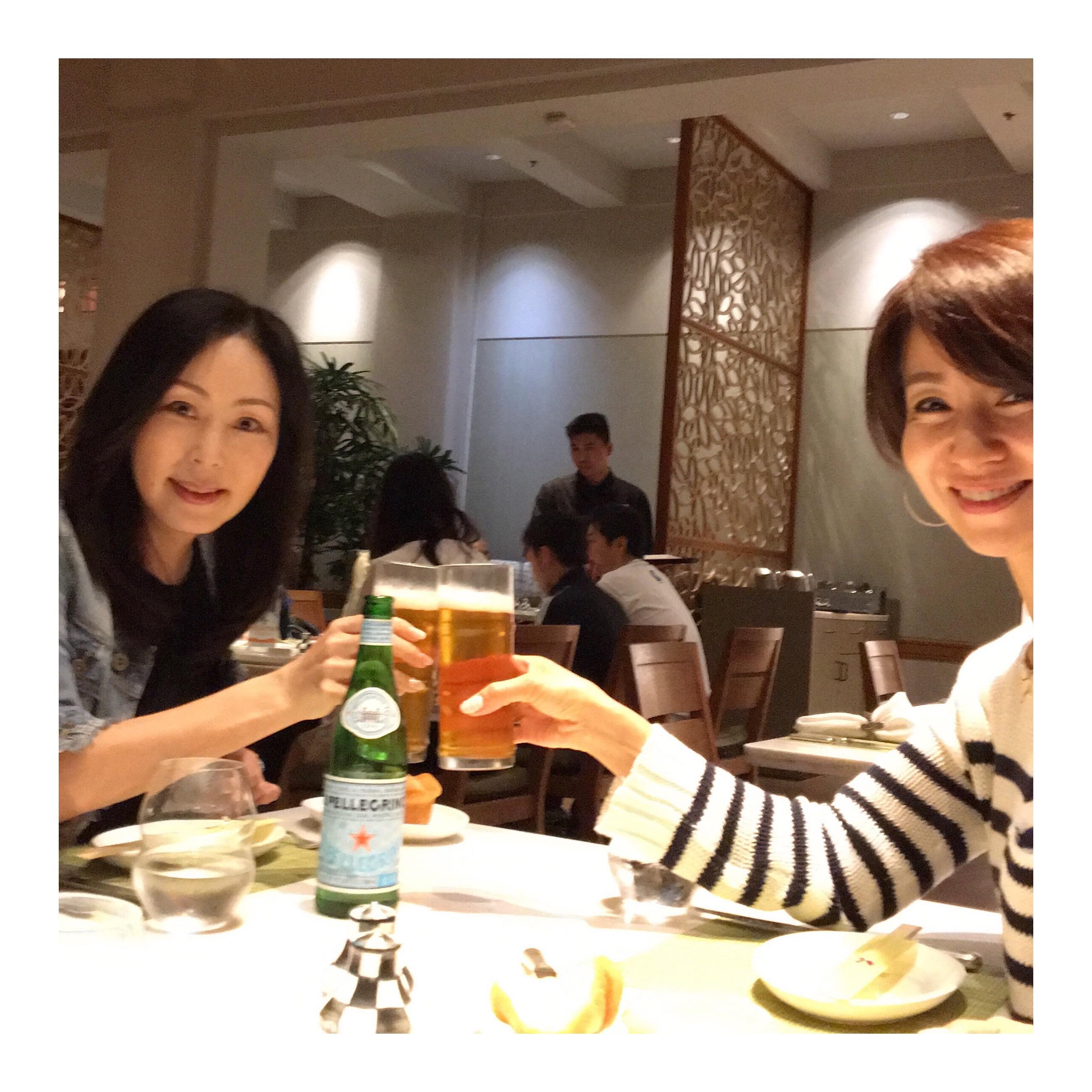 旅の醍醐味♡Hawaiiのお食事リポ_1_3-1