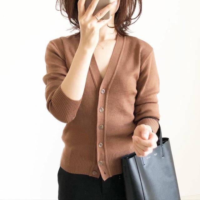 2020ファッション人気ランキングbest9【tomomiyuコーデ】_1_7