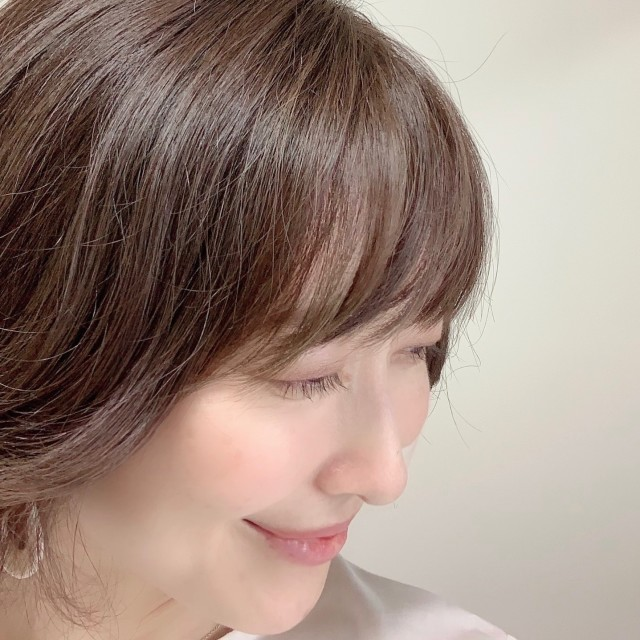 アラフォーからの前髪ちょっ変えチャレンジ_1_3-1