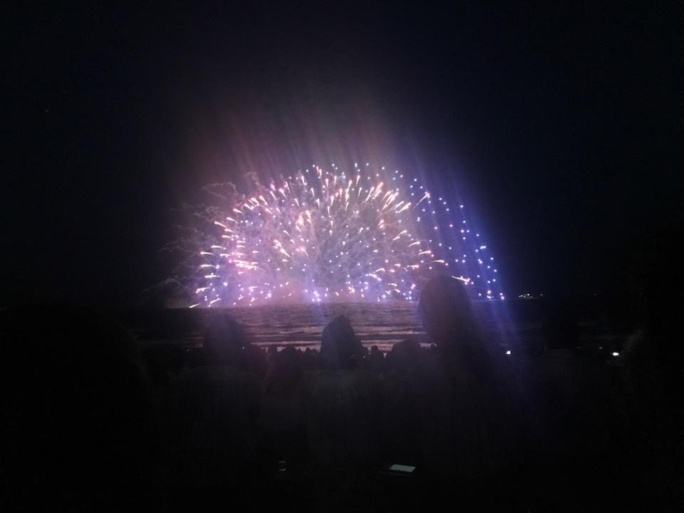 fireworks_1_2