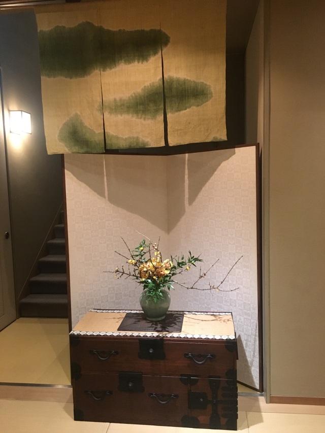 金沢旅行❤︎お宿編_1_2-3