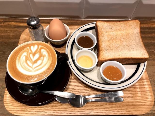 お気に入りのコーヒーショップ_1_2