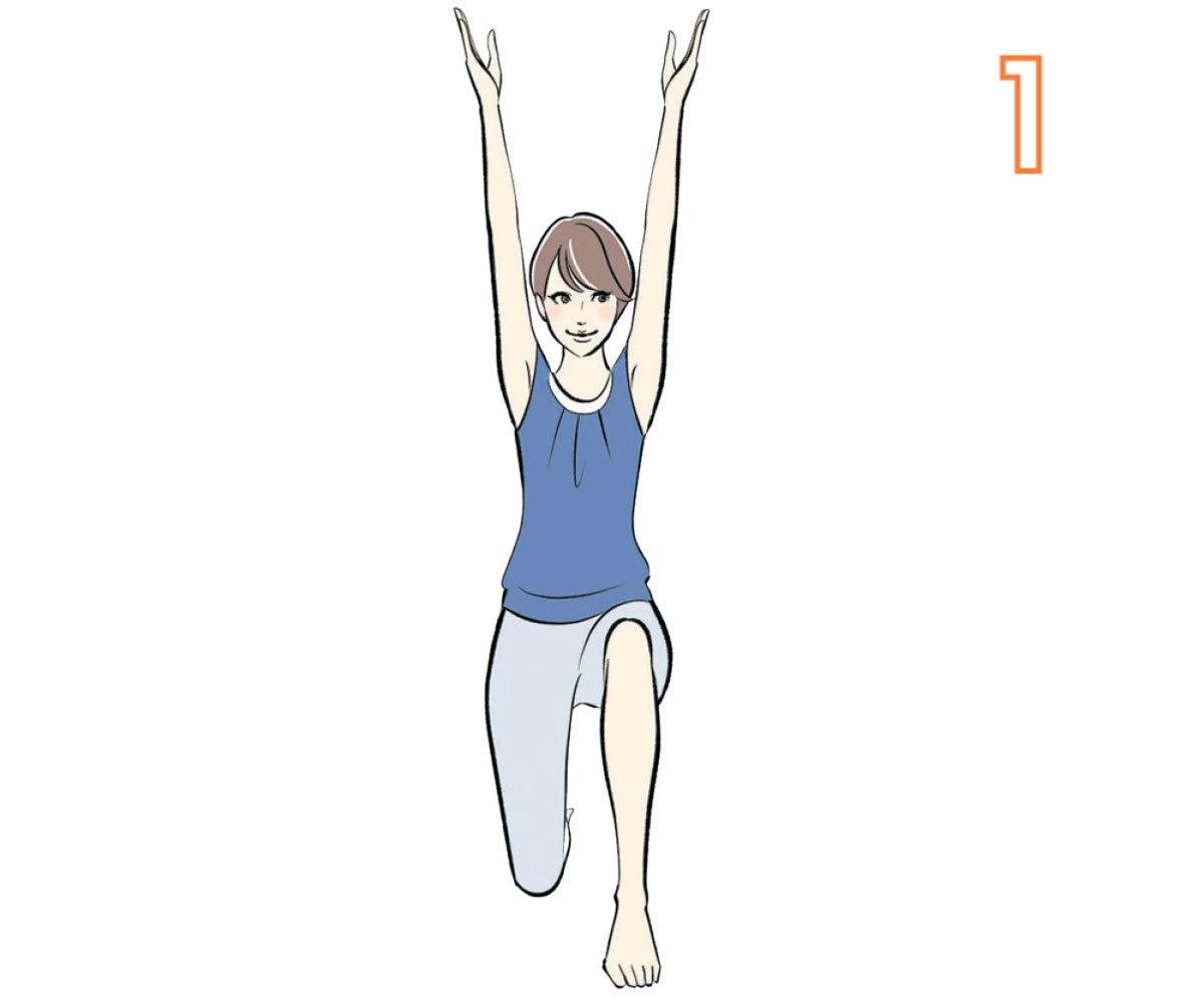 中村格子体力UP体操2_1