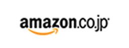 """マリソル11月号付録は、煉獄&炭治郎の""""想いをつなぐ""""チケットホルダー!【鬼滅の刃コラボ】_1_9-1"""