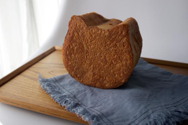 見た目も味も癒し200%『ねこねこ食パン』♡(お絵描き動画あり)_1_2