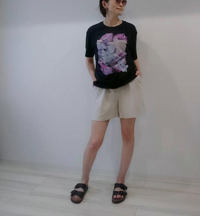 40代はショートパンツをどう履く?_1_3