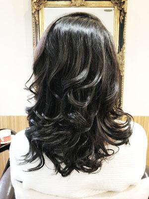 40代、髪のハリ感、ボリューム感を取り戻したい!!!_1_1-1