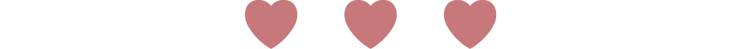 【デートコーデ】あった可愛いの正解はコレ★ 夜のイルミネーションデートでモテる!_1_6