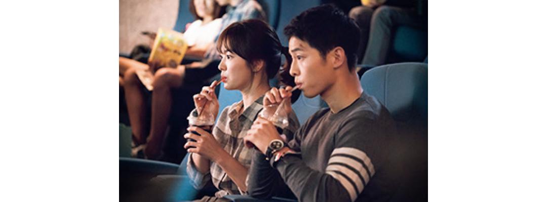 Photo Gallery|胸キュン必至♡ 話題の韓国ドラマまとめ_1_2