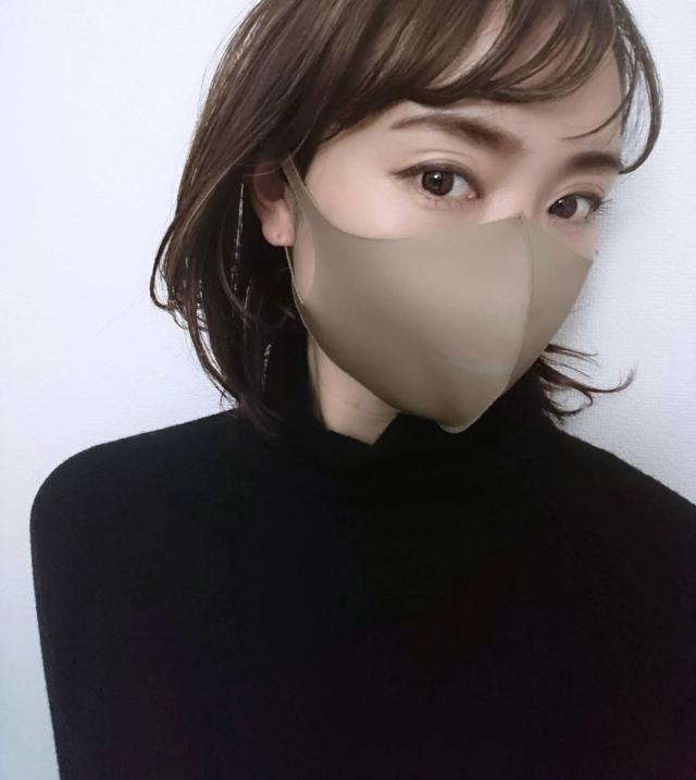 大人のカラコン②_1_6