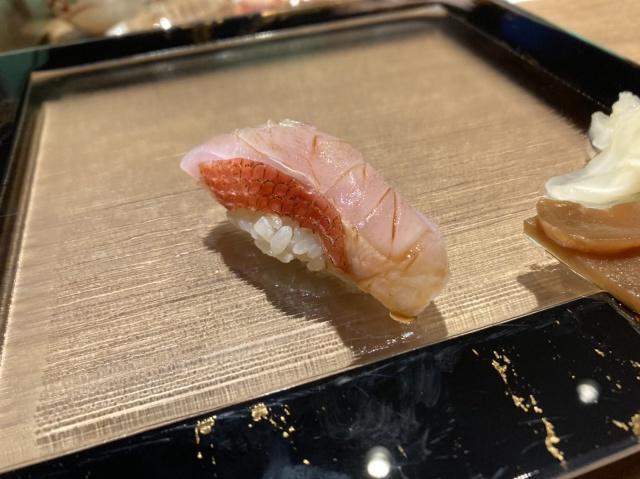 フレンチとお寿司が出会うとどうなる?_1_7-1