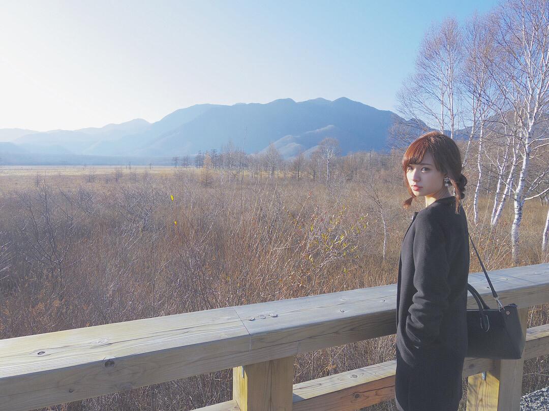 秋といえば、、♡第1弾【日光観光】_1_6