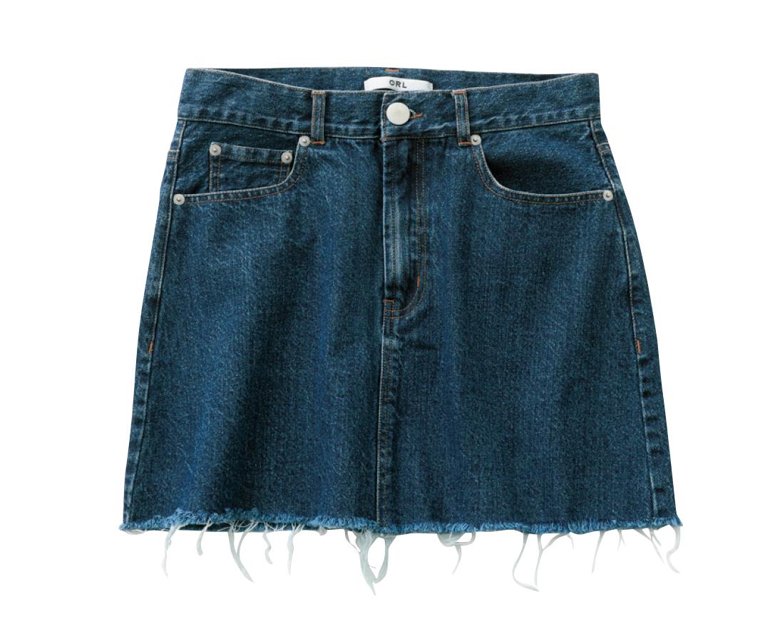 4月から大学生♡ 今買って長く使えるコスパ服&小物、必見の4アイテム15選!_2_3-2