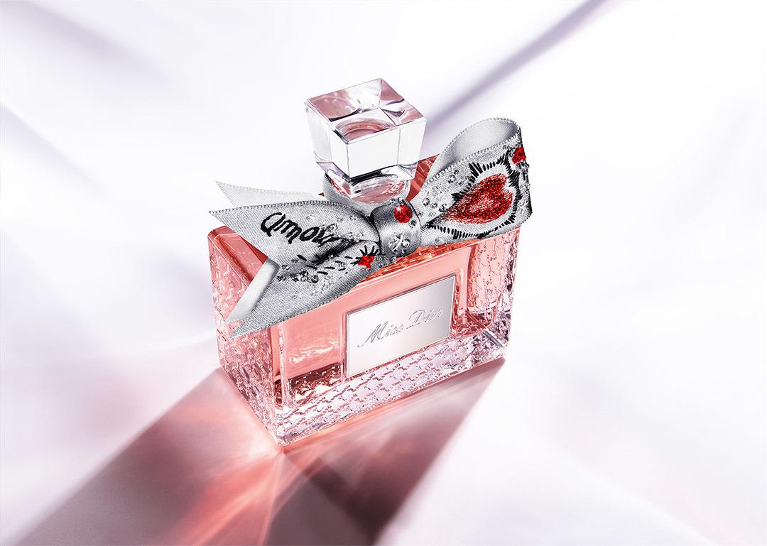 ディオールが香水の体験型展覧会を開催♡ 先着プレゼントや吉沢亮さんの音声ガイドも!_1_3