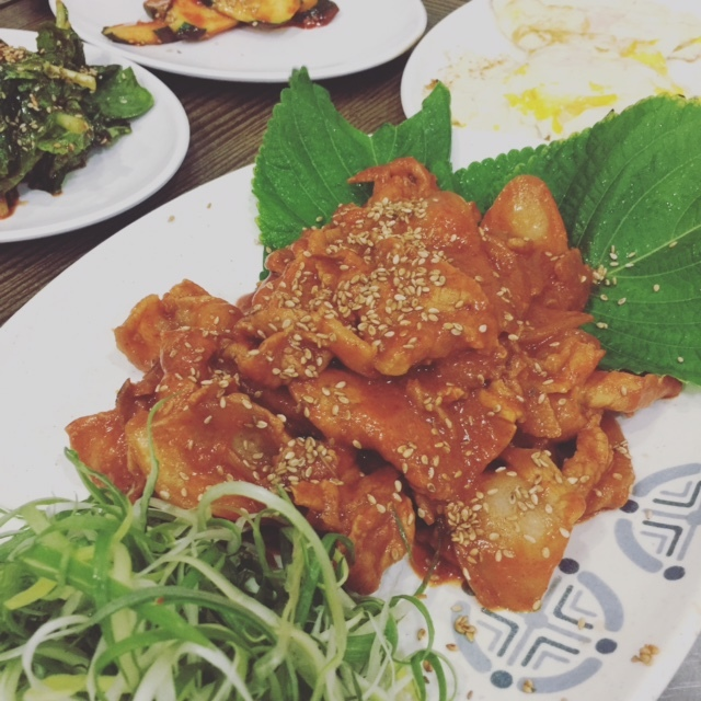 【Web限定】韓国・千年の美食を巡る 全羅道の旅①_1_2-3