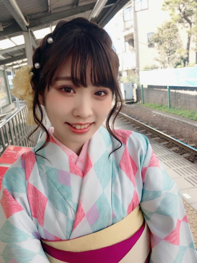 小旅行♡鎌倉のおすすめ歩き方!都心から近い♡_1_1
