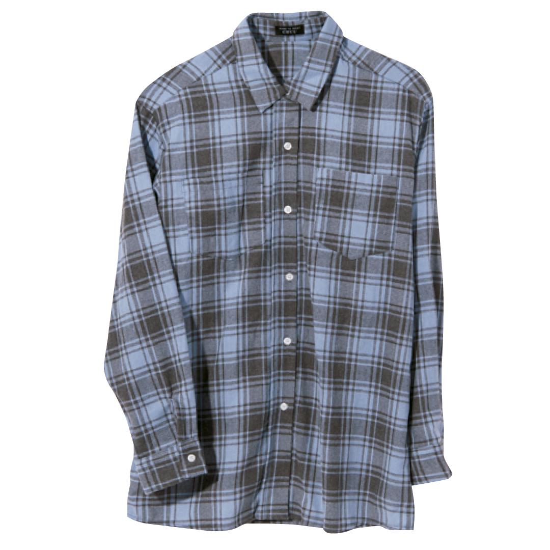 韓国ファッション初心者必見! ビッグシャツをおしゃれにはおるには?_1_2-1