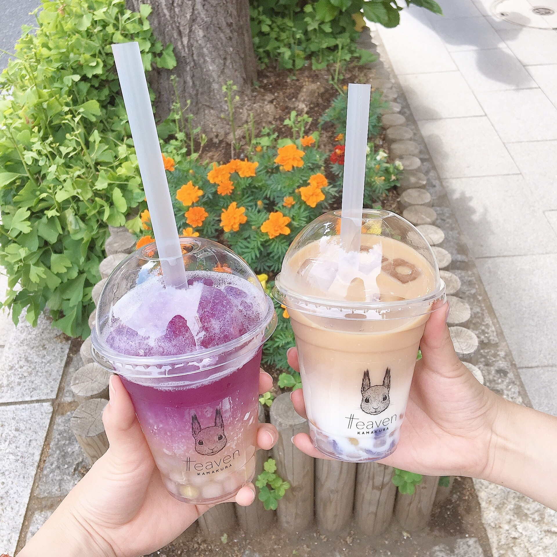 《女子旅 in 鎌倉☆》のすすめ♪_1_9