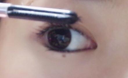 Vol.7♡ 睫毛がつけまつげ級!目力UPマスカラ_1_23