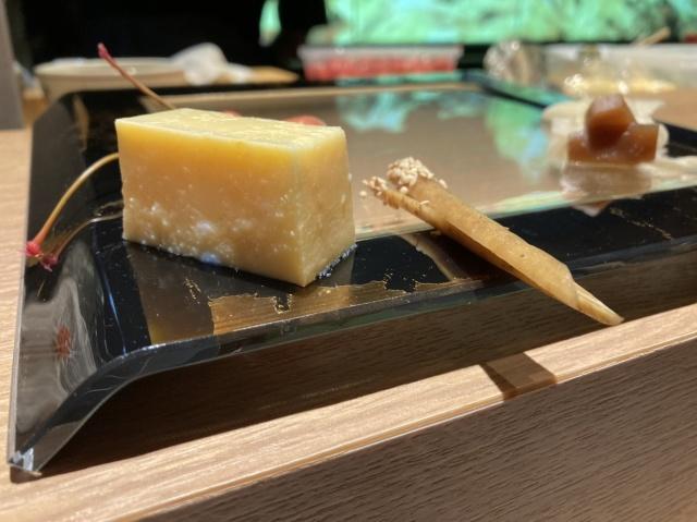 フレンチとお寿司が出会うとどうなる?_1_8-1