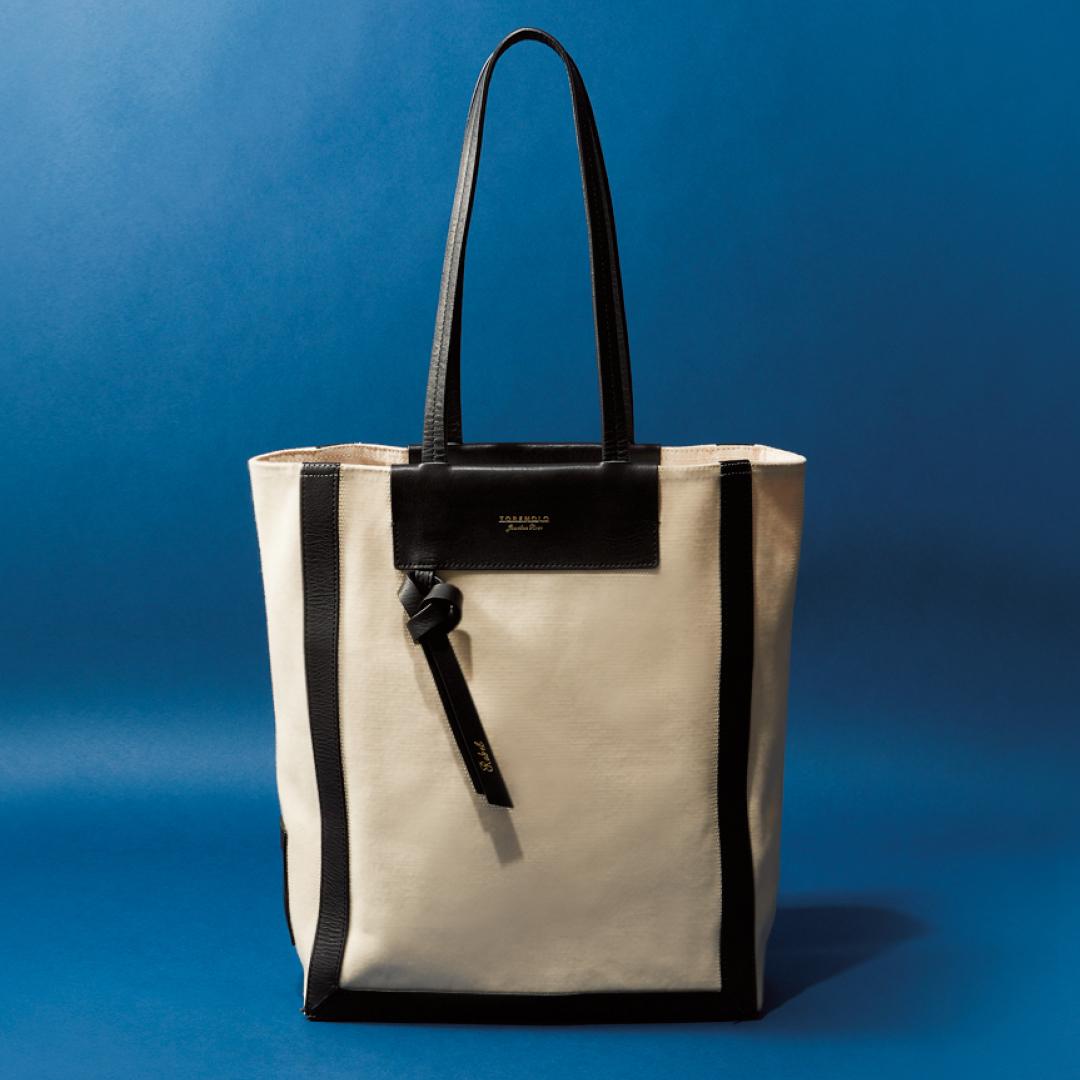 新社会人が5月に買うバッグ、おすすめ6選★ 中まで見せます!_1_3-5