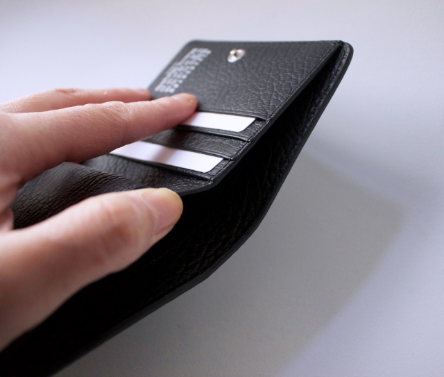 お財布を新調しました☆_1_7