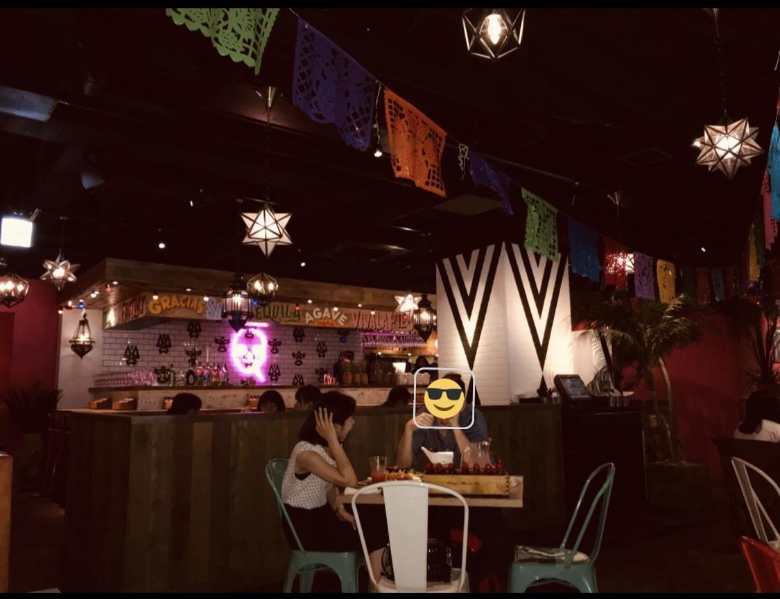 渋谷で本格的なメキシコ料理が食べられる!?_1_1
