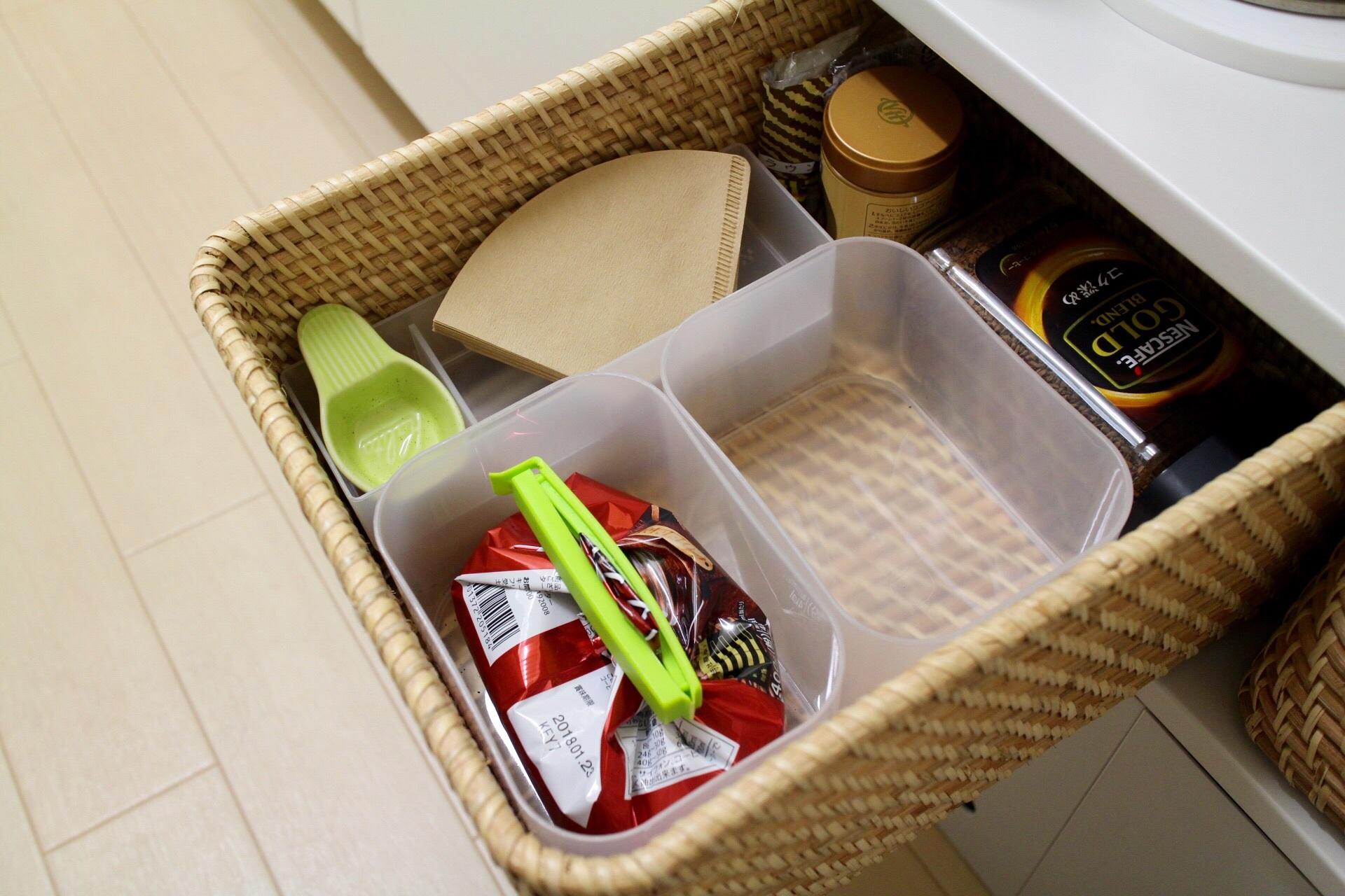 kitchenプチ改造〜after〜(前編)_1_4