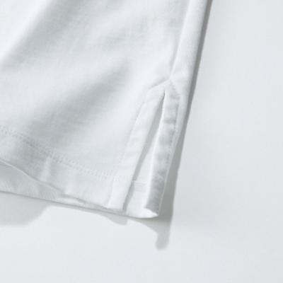 インナーいらずがポイント、大人の女性に似合うイレーヴの絶賛Tシャツ_1_4