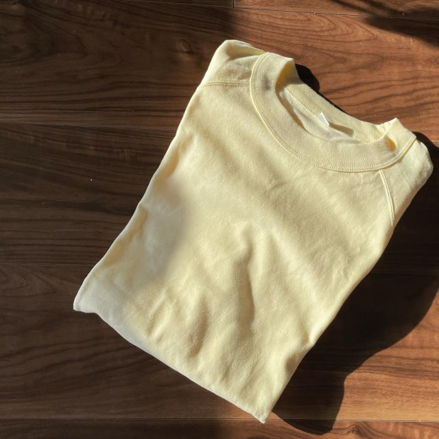 ユニクロ 今年はメンズTシャツを追加_1_1