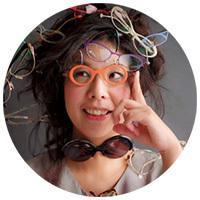 運命のメガネを見つけるための5つのポイント_1_2