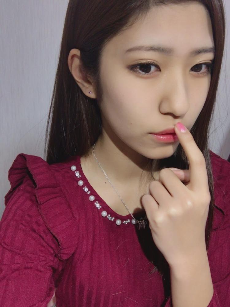 2017年ご褒美コスメを買い納め♡_1_4