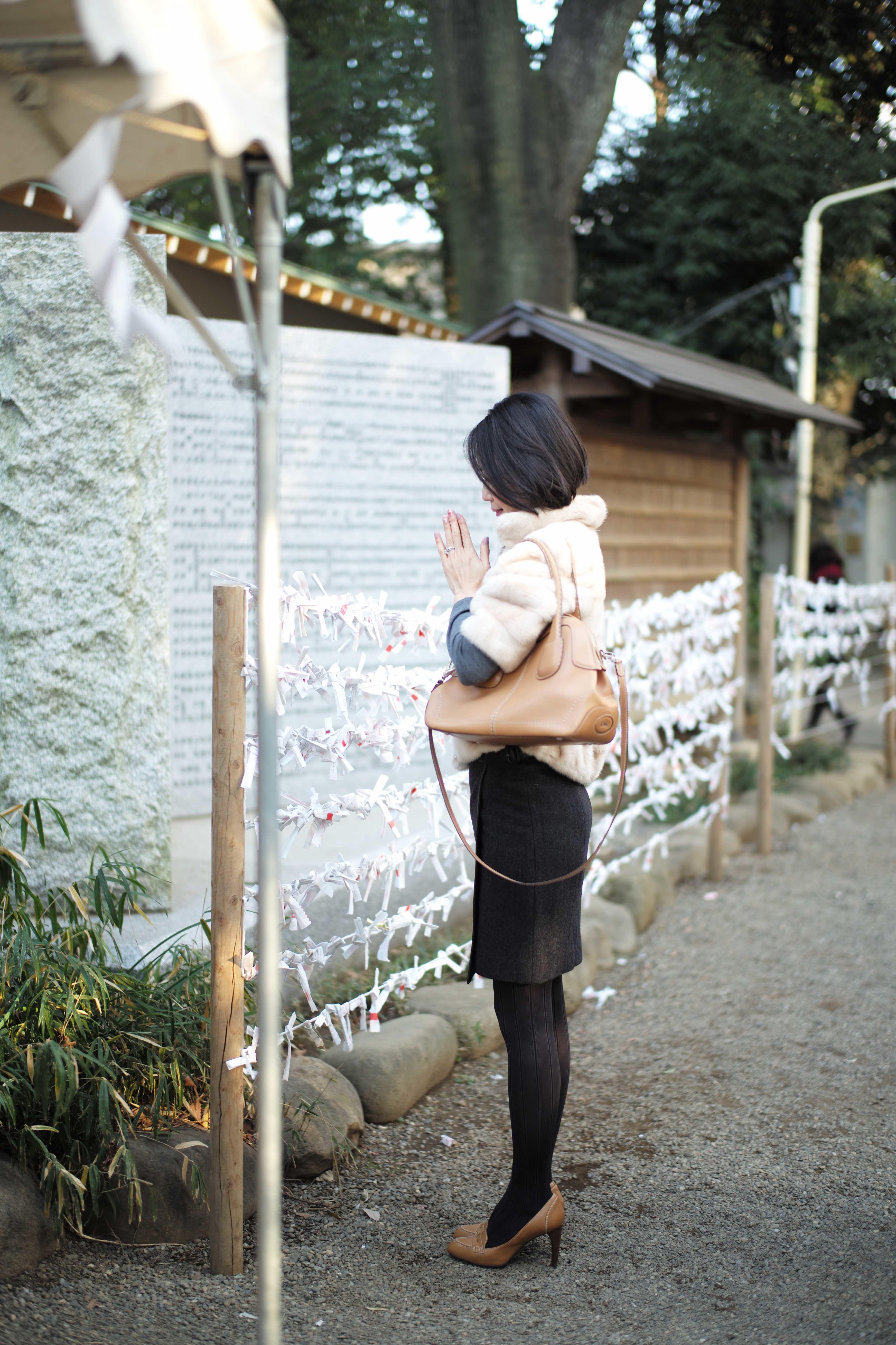 謹賀新年☆お正月ネイル_1_3