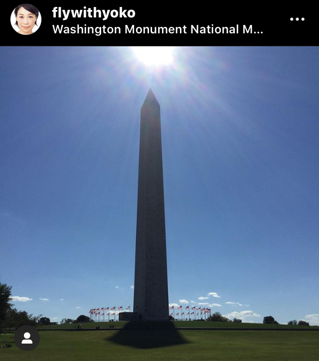 ワシントンのナショナルギャラリーへ。_1_16