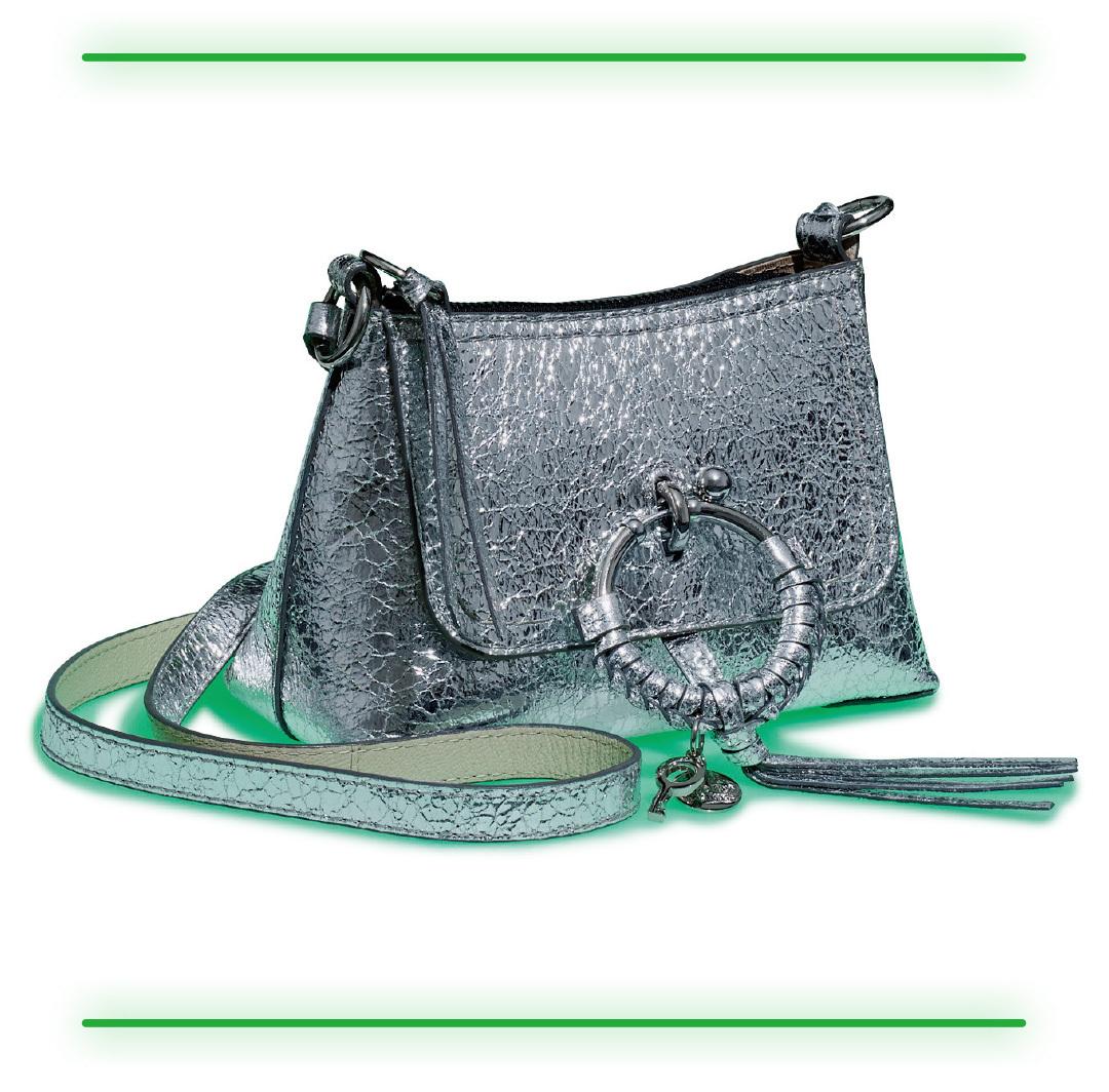 小さめバッグは自分の分身。憧れブランドを指名買い!【20歳からの名品】_1_3-4