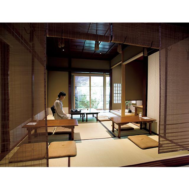 お寿司に甘味。美食の街・金沢の「夏の味」 五選_3_1-2