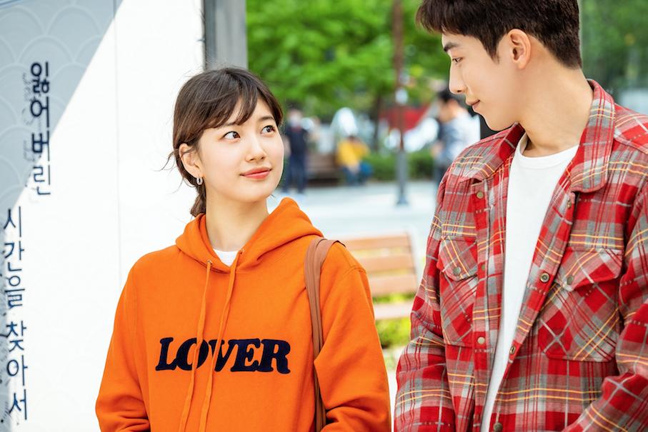 秋の夜長に推したい、韓流ドラマ&映画5選_1_5-2