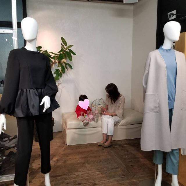 2021AW 「SONO」展示会レポート_1_5-3