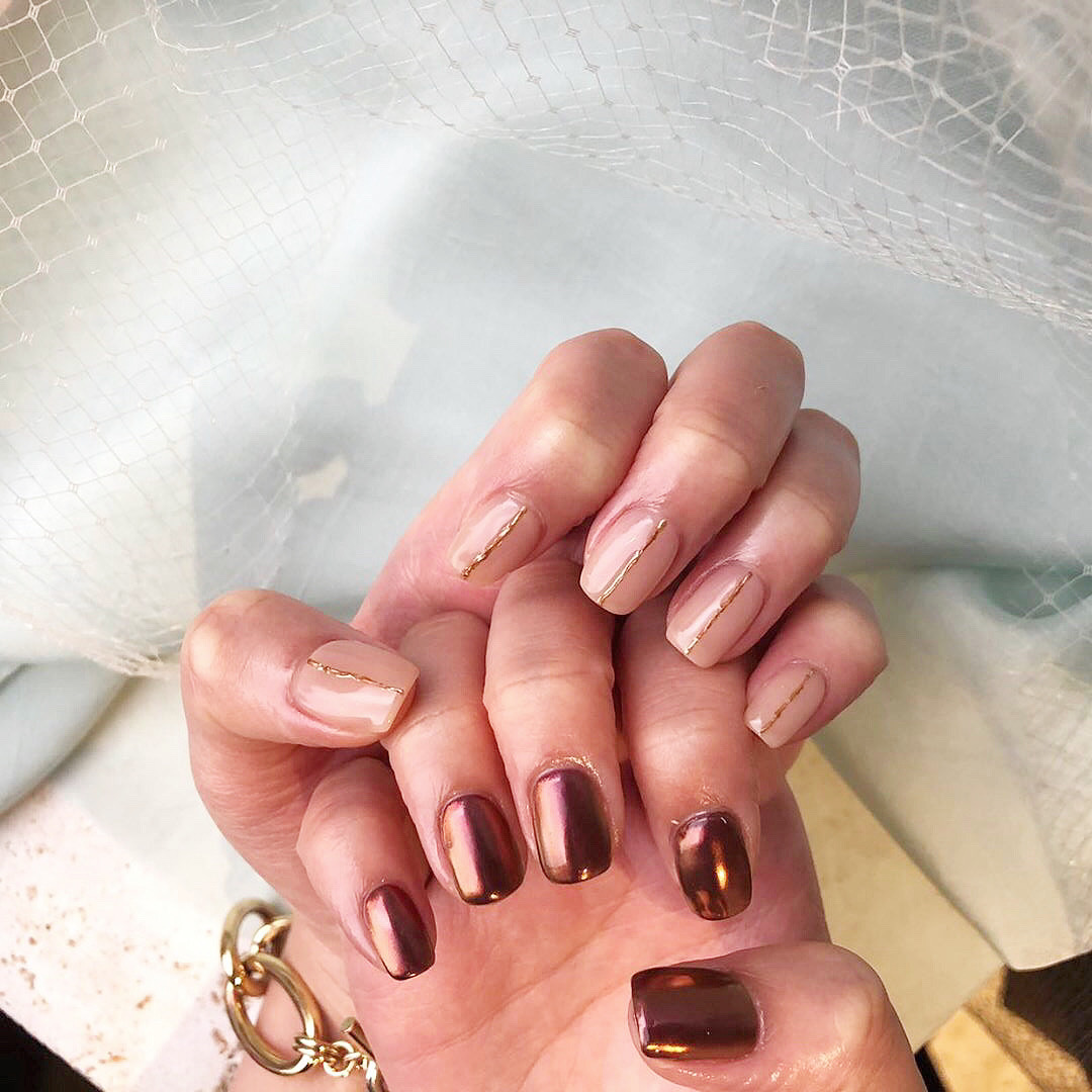 accessory・nailについて_1_3