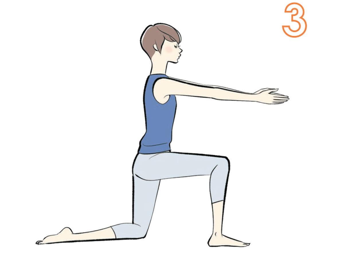 中村格子体力UP体操2_3