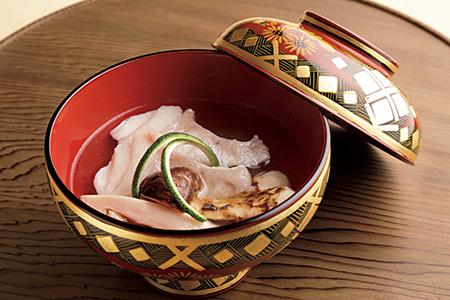 早くも名店の予感! 京都のすぐ行くべき、注目の新店 五選_1_1-2