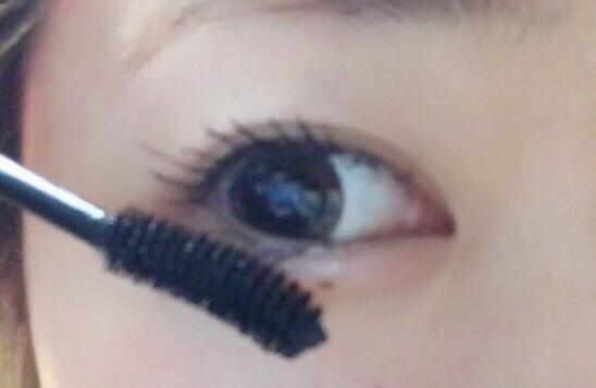 Vol.7♡ 睫毛がつけまつげ級!目力UPマスカラ_1_22
