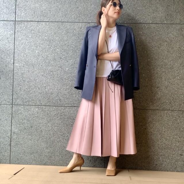 色から入る秋ファッション・ピンク_1_1