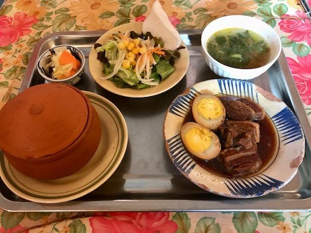 おススメベトナム料理食堂♡_1_2-1