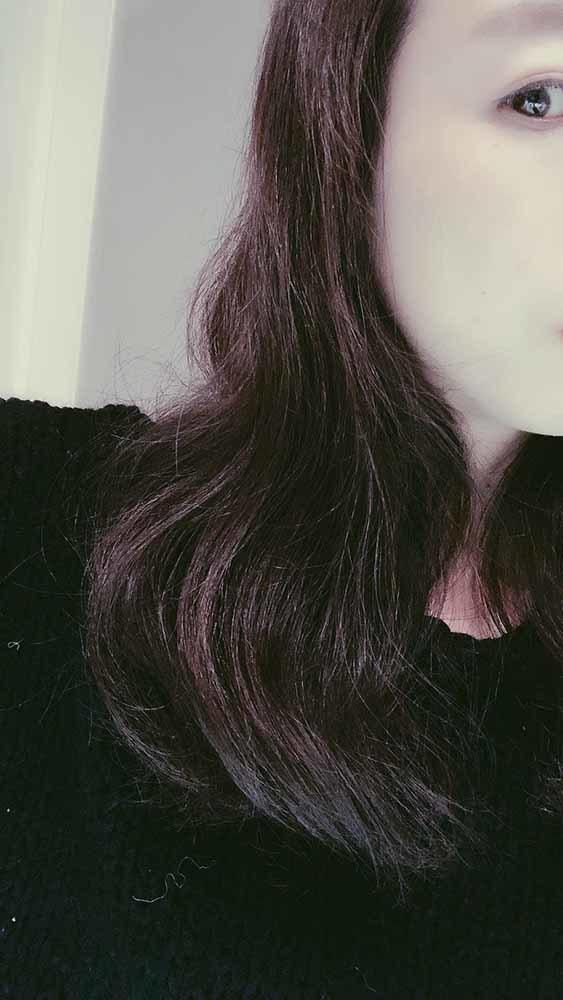 大人の艶髪はヘアアイロンで決まる!_1_2-2